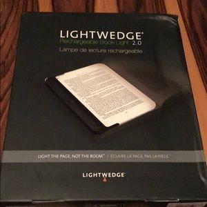 lightwedge